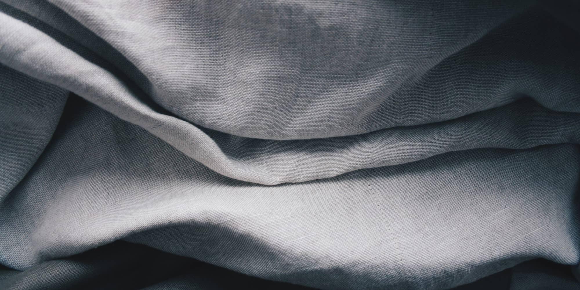 Katharine Hamnett - 100% Organic Supima Cotton