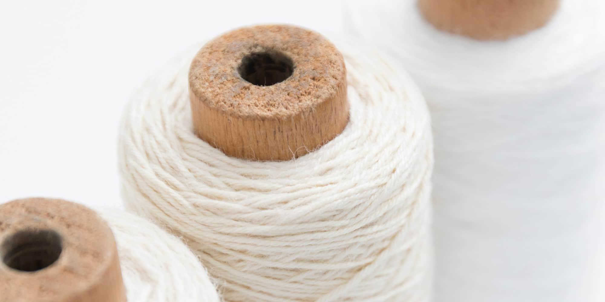 Katharine Hamnett - 100% Recycled Polyester